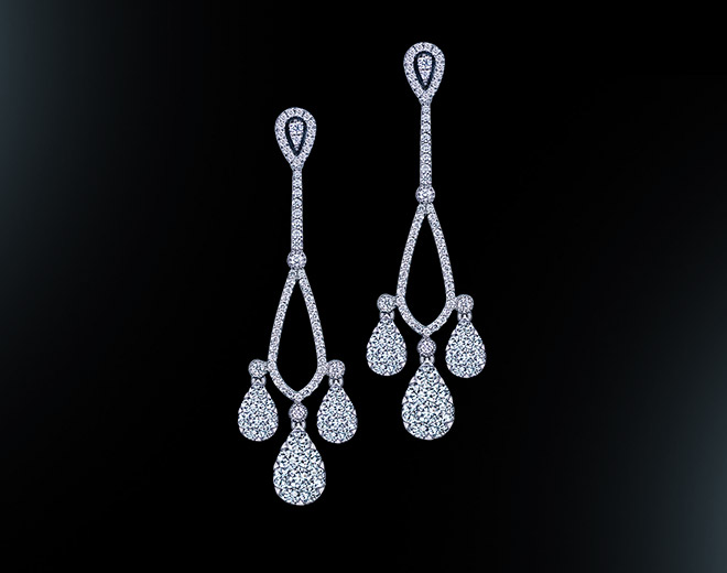 PS-Chandelier-2 Earrings